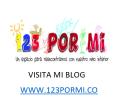 123PORMI