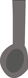 cuchara