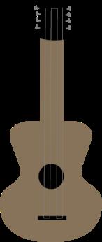 guitarra .png