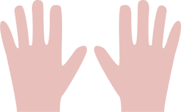 manos .png