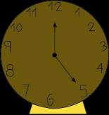 reloj .png