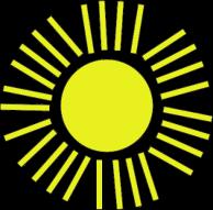 sol .png