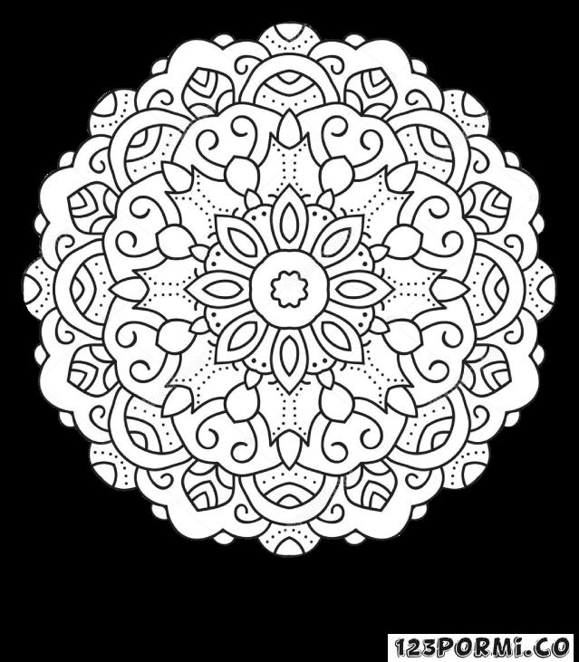 Mandala 2