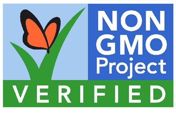 non-gmo-project-logo1