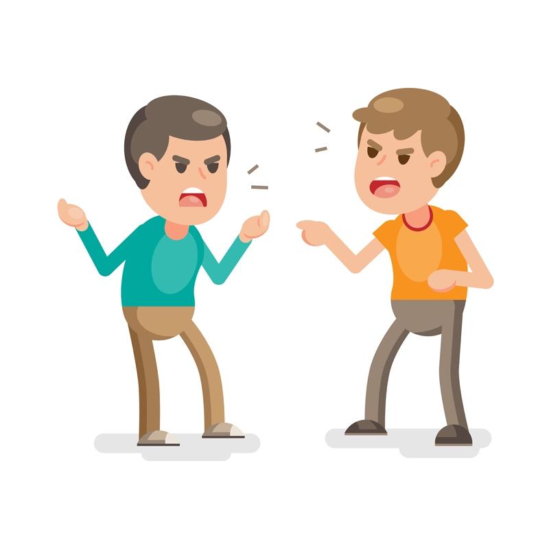 conducta-disruptiva-estudiantes