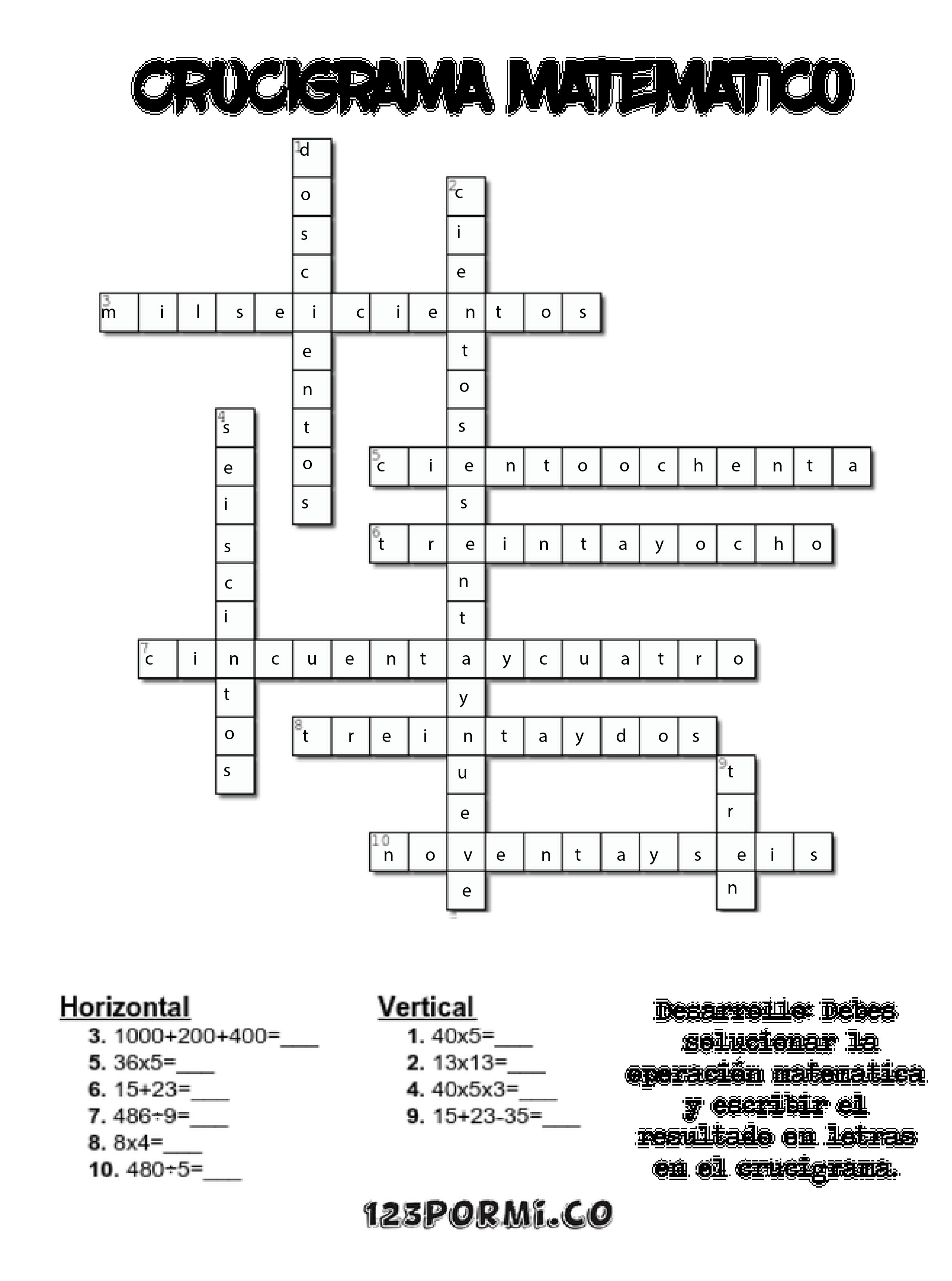 crucigrama-mateamtico-1-01
