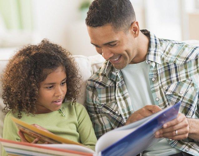efectos-positivos-de-la-lectura-en-ninos-y-ninas