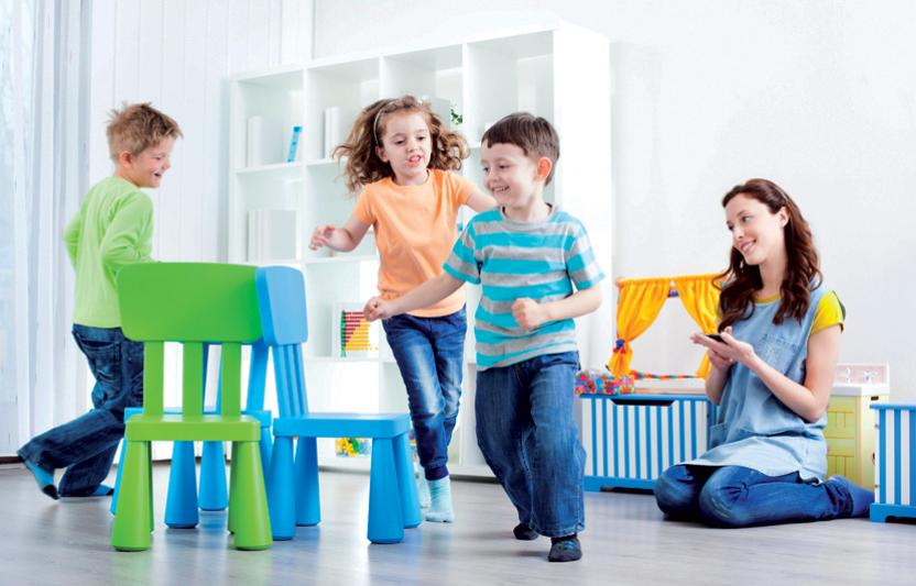 indoor-games-for-little-kids_-istock_19824227_vgajic