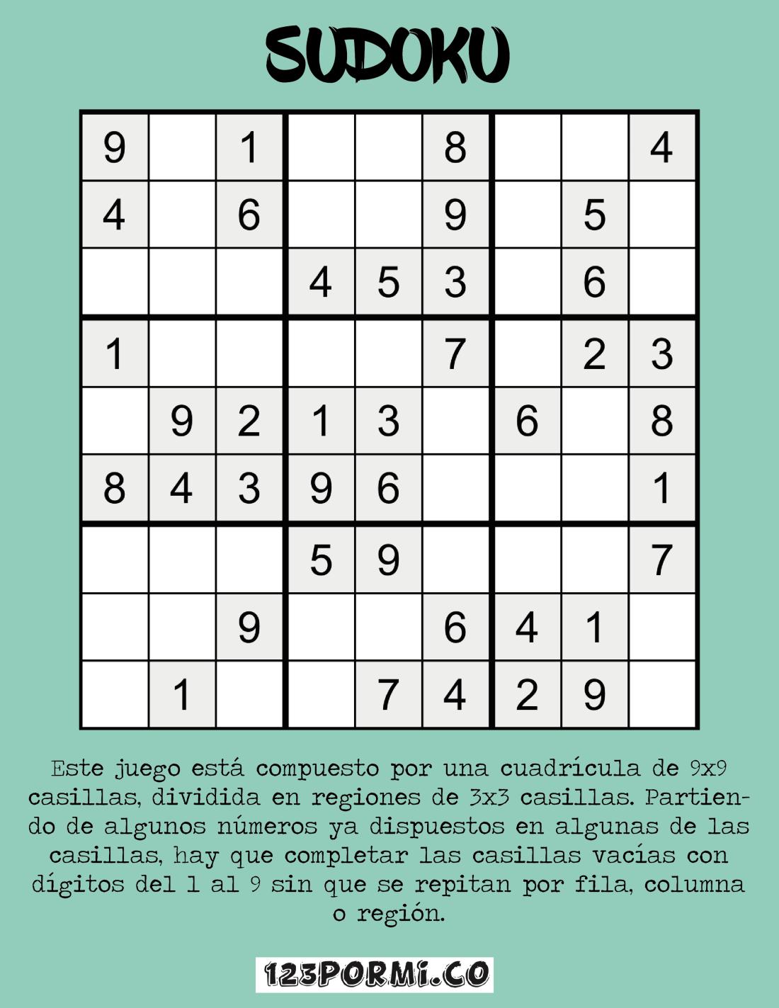 sudoku111.png