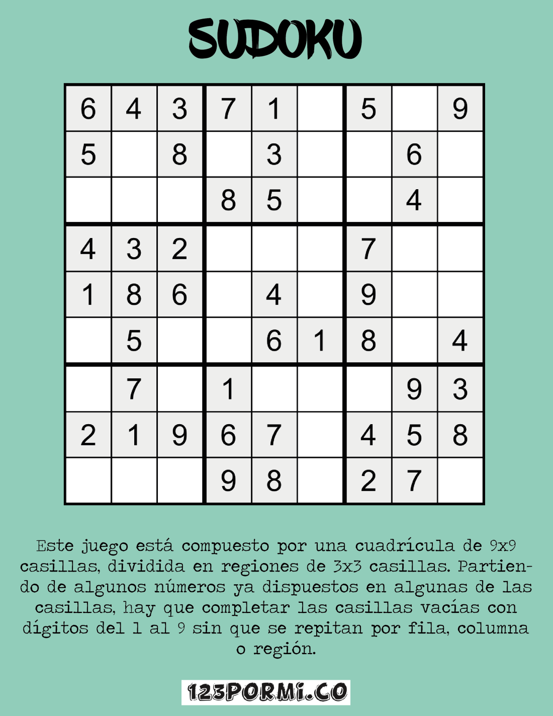sudoku112