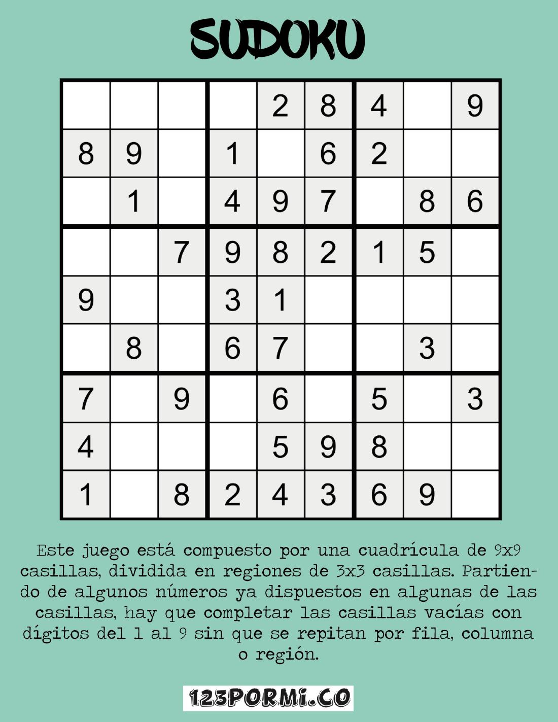 sudoku113.png