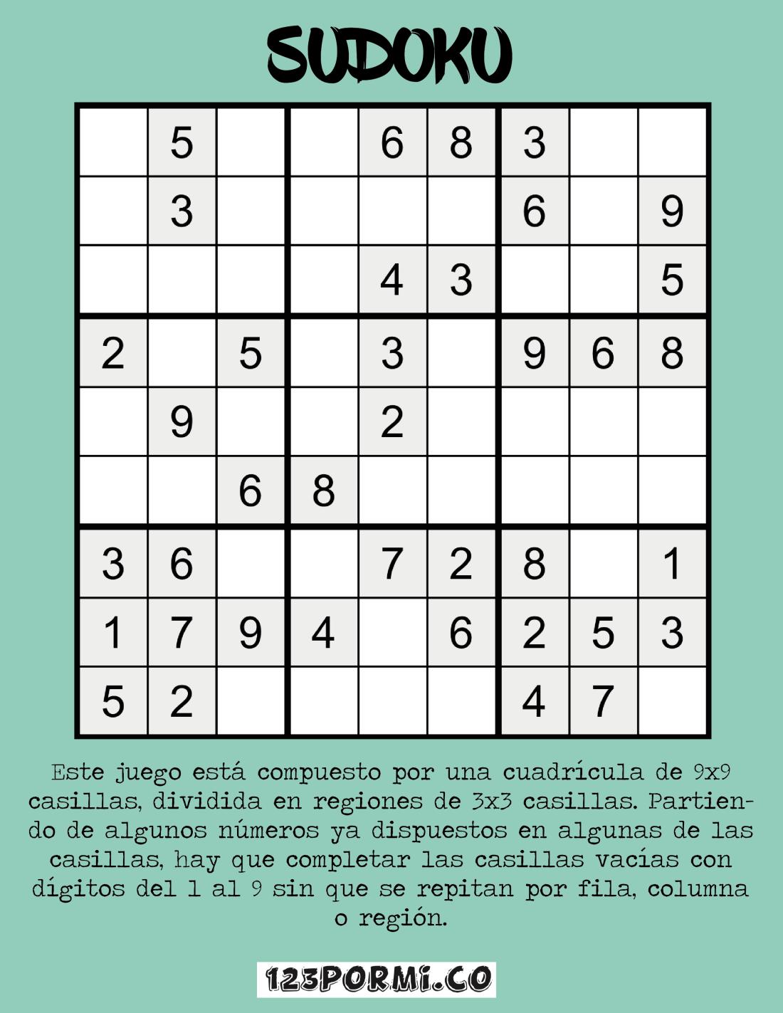 sudoku114.png