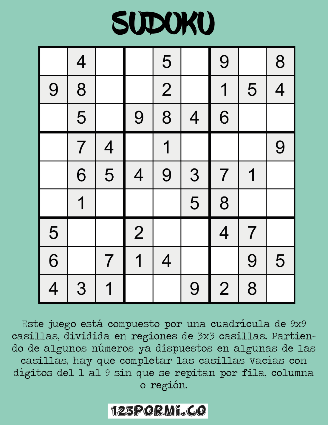 sudoku115.png