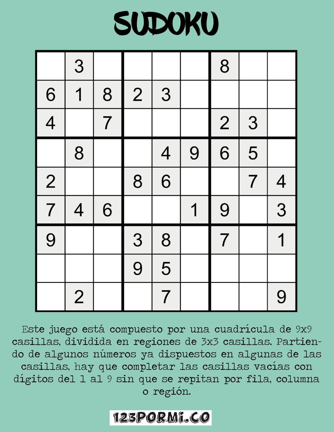 sudoku116.png