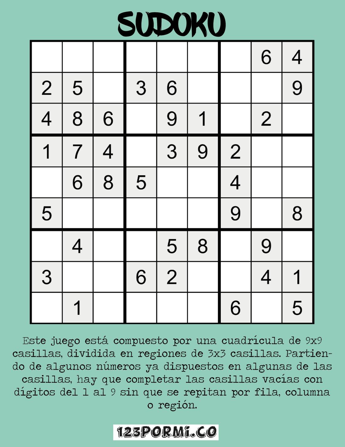 sudoku117.png