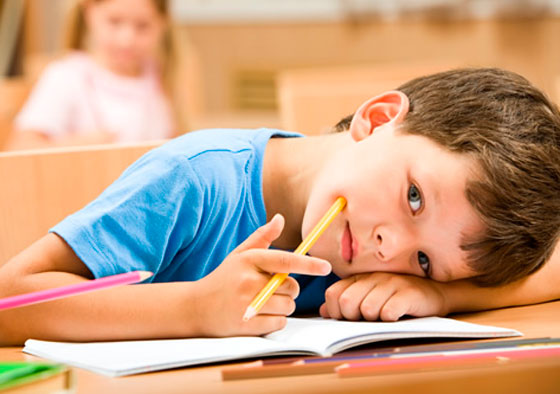 trastornos-del-aprendizaje-ocasionados-por-problemas-de-vision--habla-o-escucha.png.jpeg