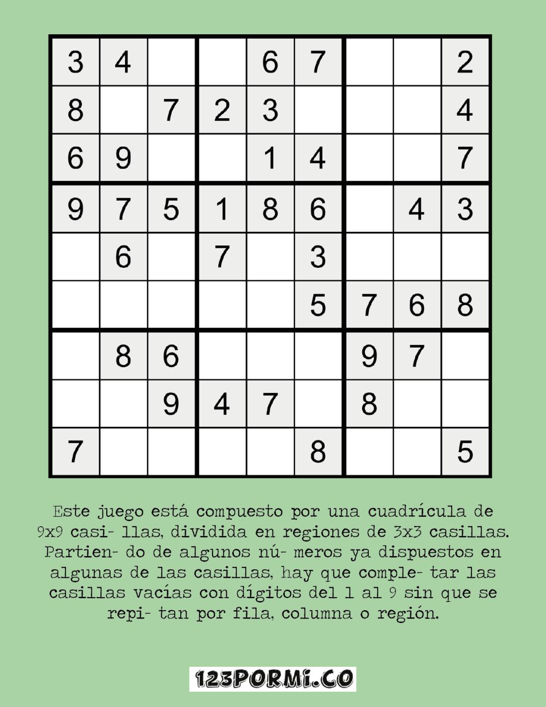 sudoku3.png