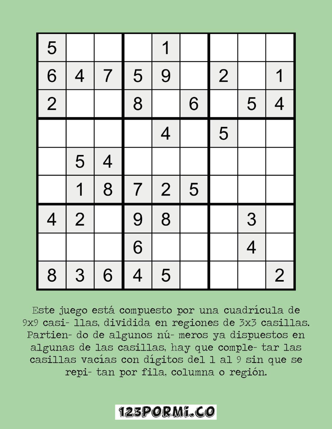 sudoku6.png