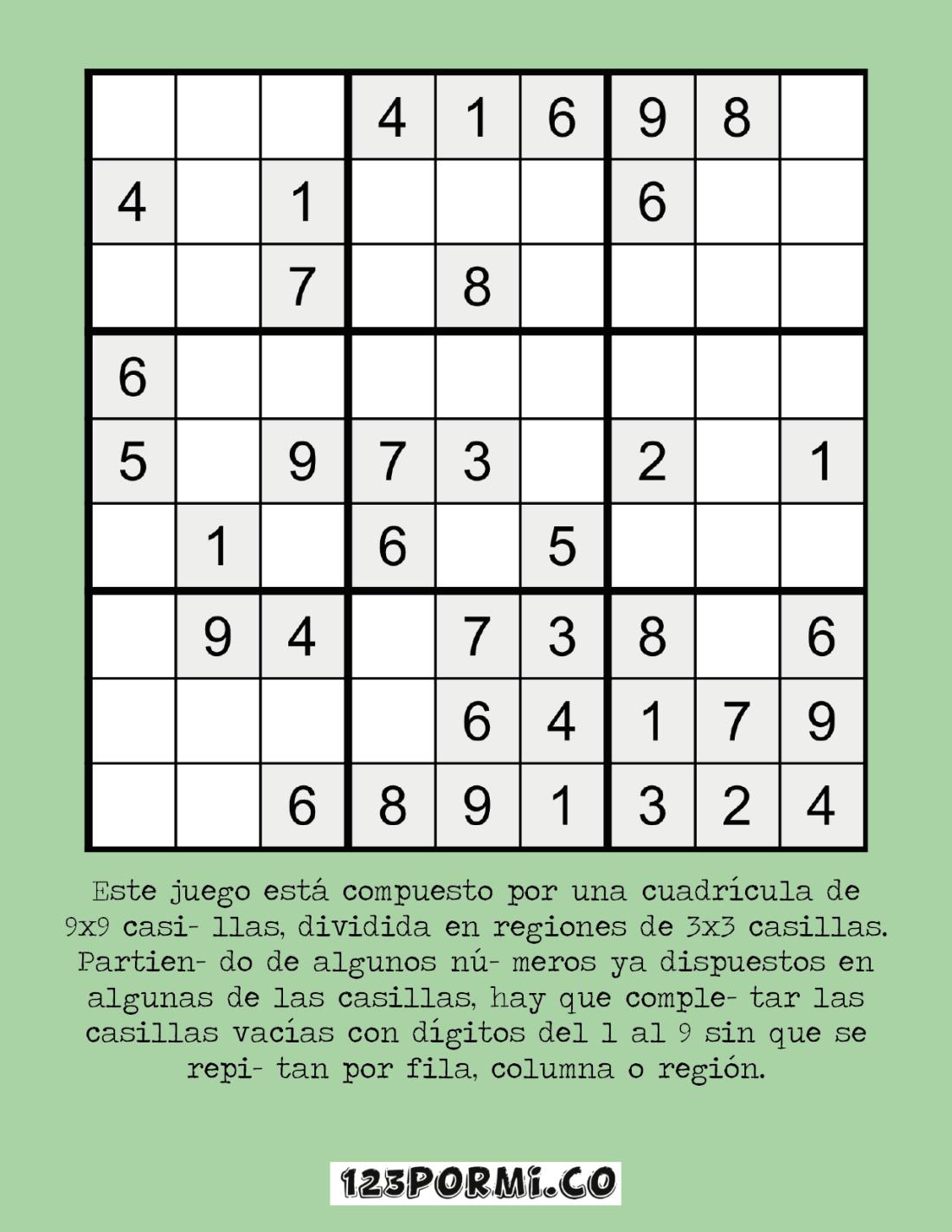 sudoku7.png