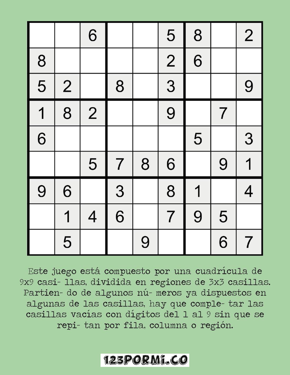 sudoku5.png