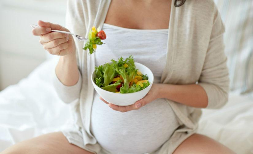 alimentacin-en-el-embarazo-825x502