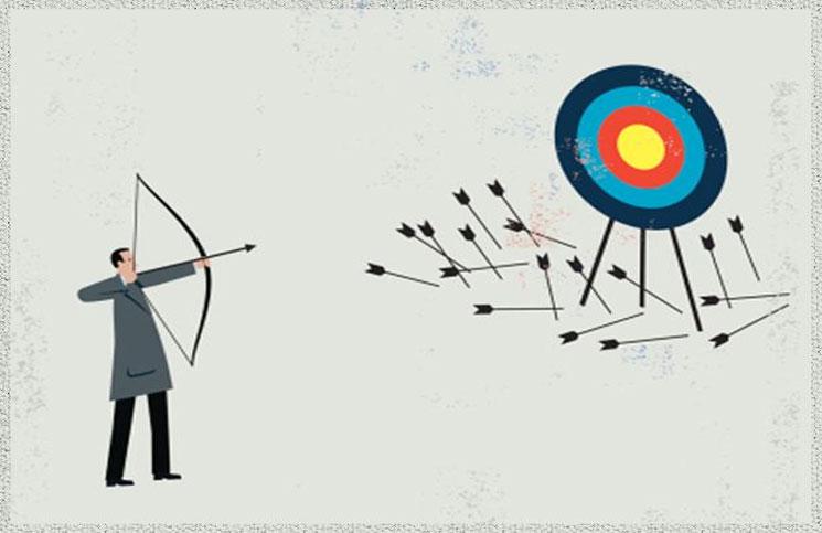 aprenda-del-error-no-tema-al-fracaso