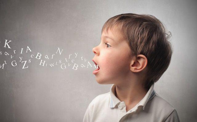 bilinguismo-en-niños