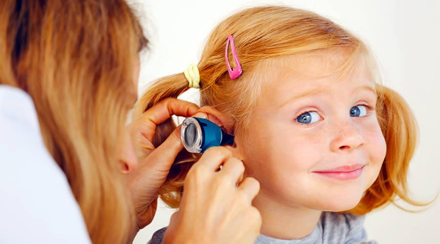 hipoacusia-infantil