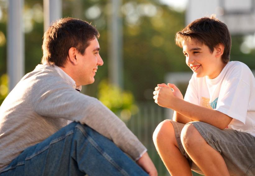 los-mejores-regalos-para-padres-e-hijos