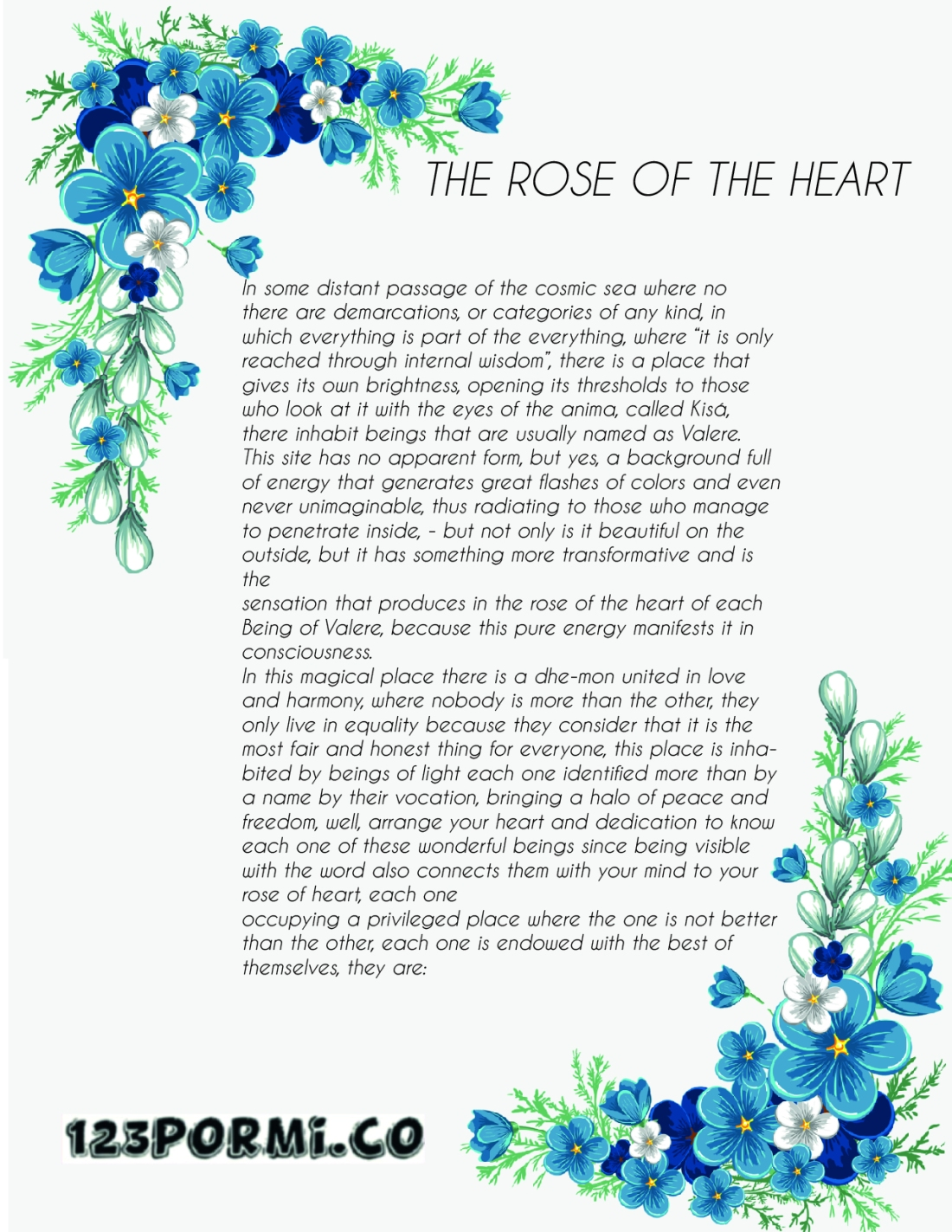 THE ROSE_Mesa de trabajo 1