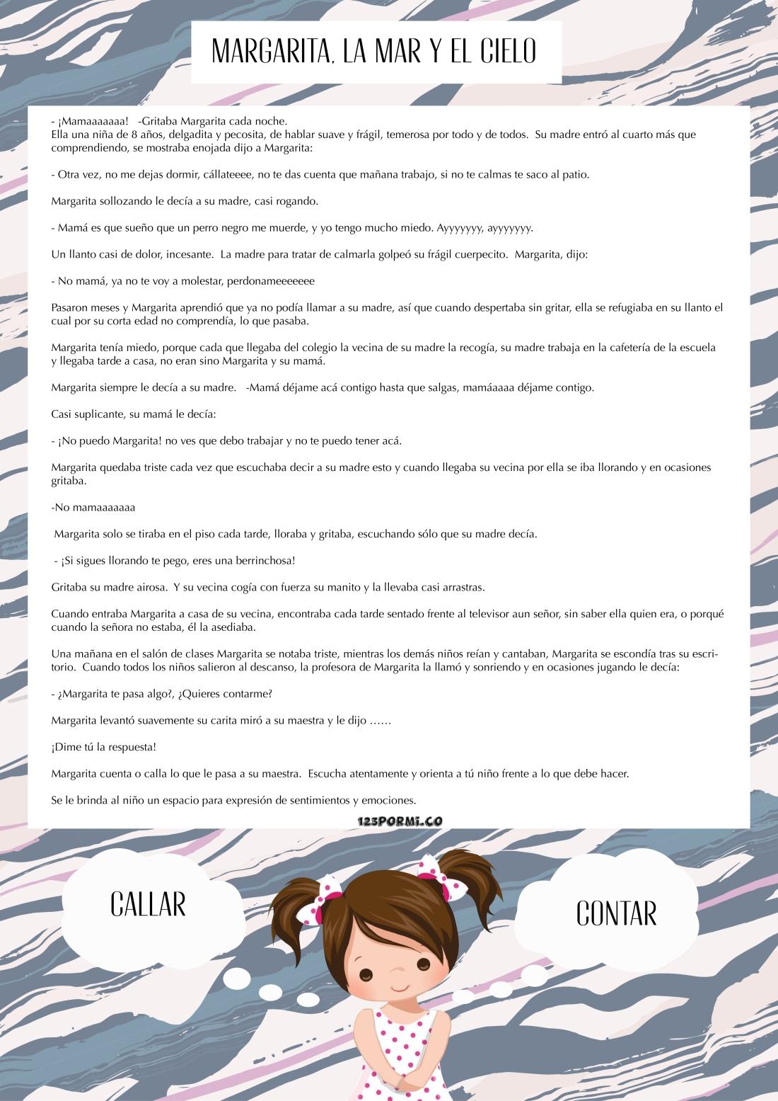 margarita-la-mar-y-el-cielo-01