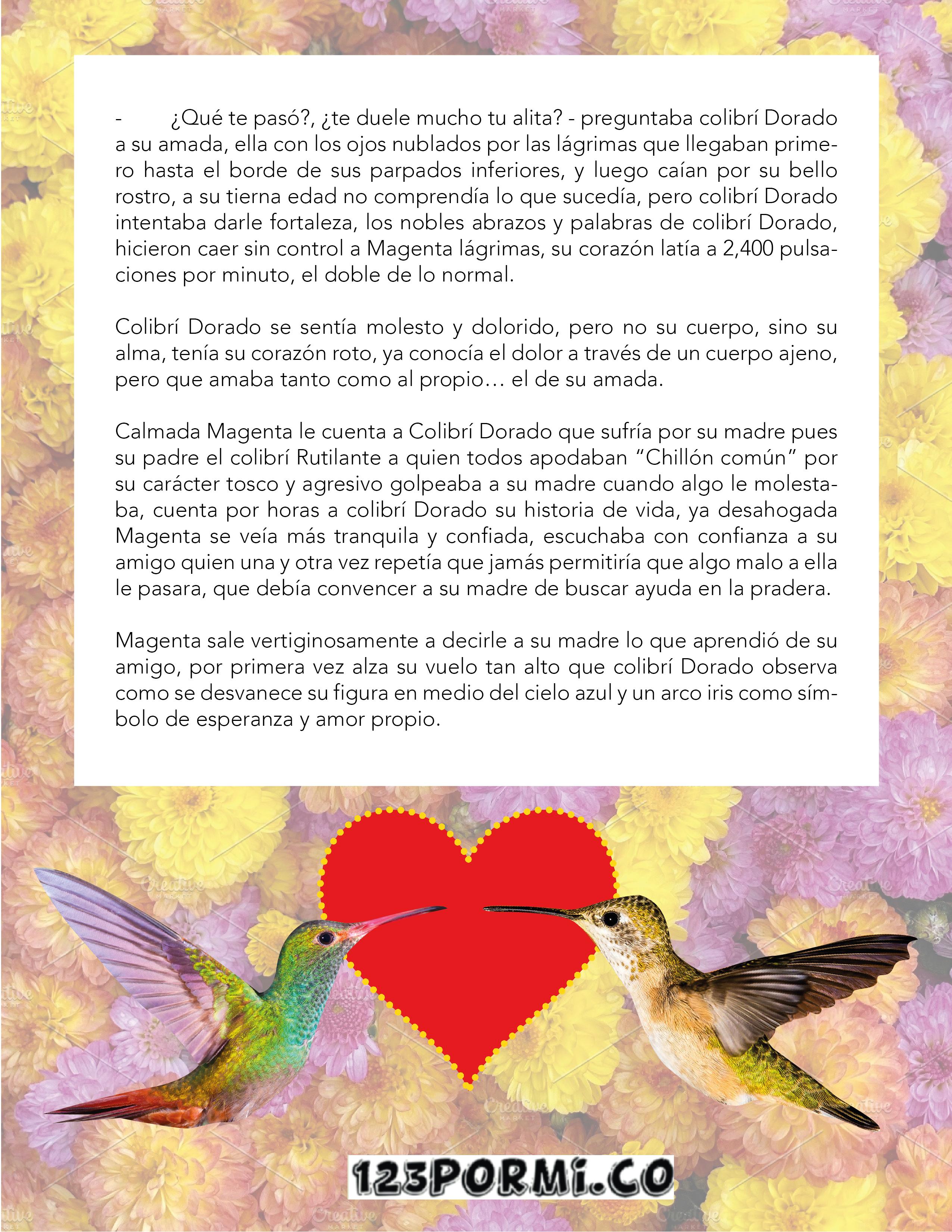 Colibri dorado-02