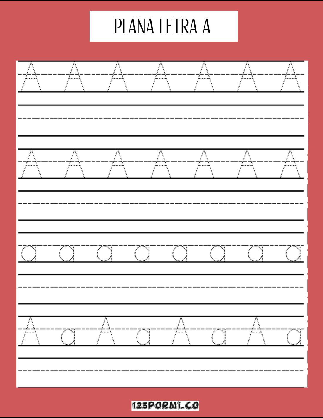 Plana letra A_Mesa de trabajo 1