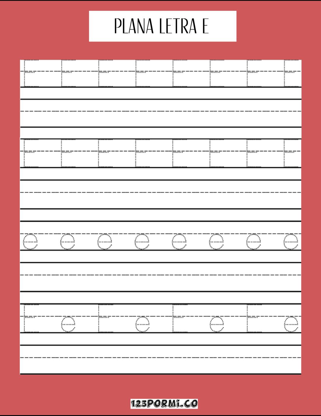Plana letra E_Mesa de trabajo 1