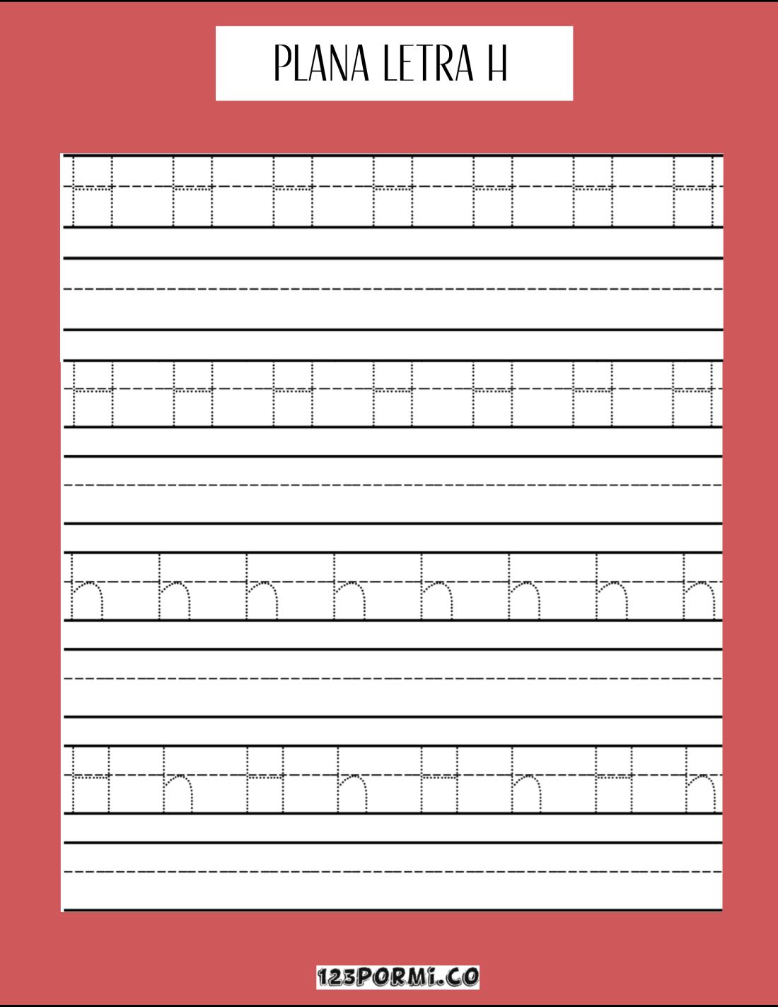 Plana letra H_Mesa de trabajo 1