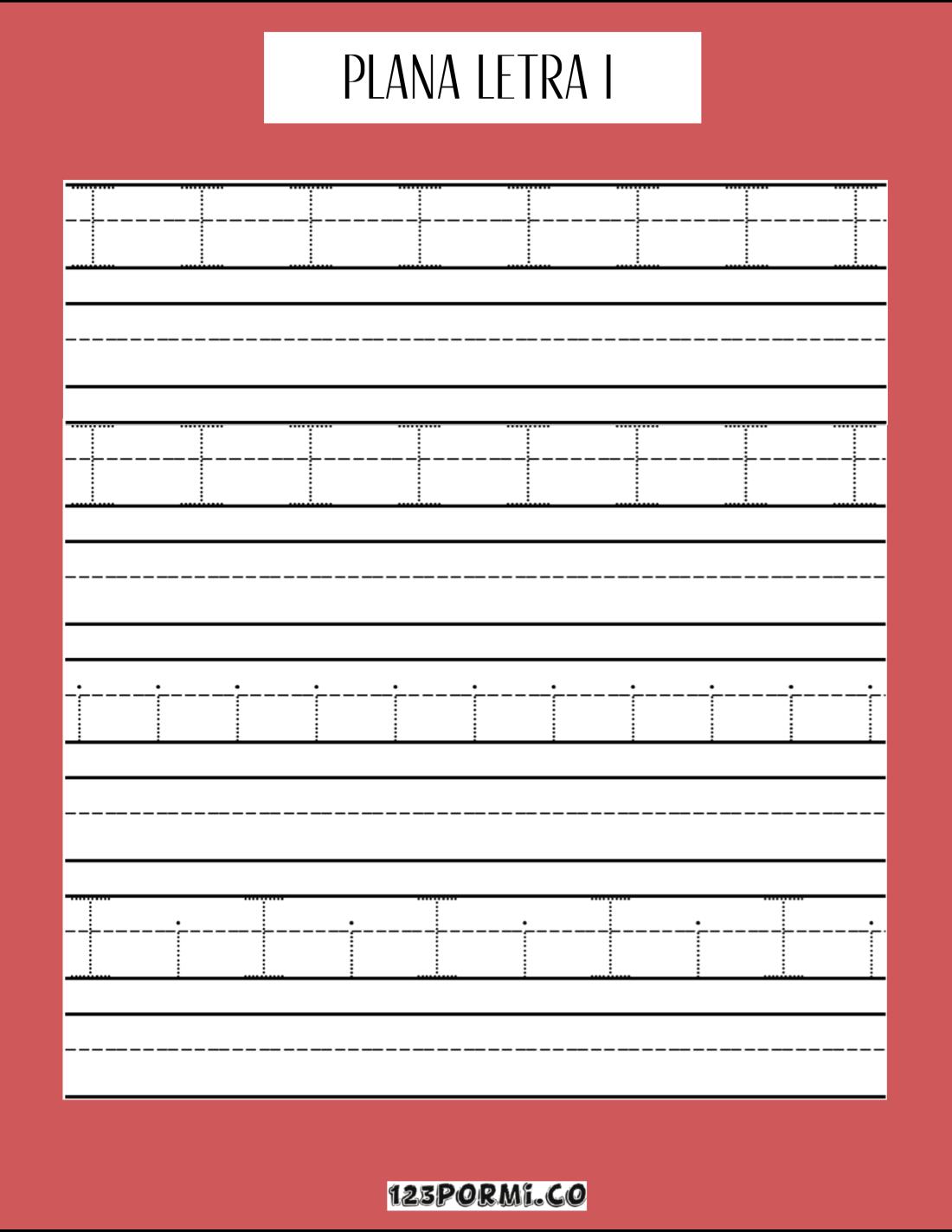 Plana letra I_Mesa de trabajo 1