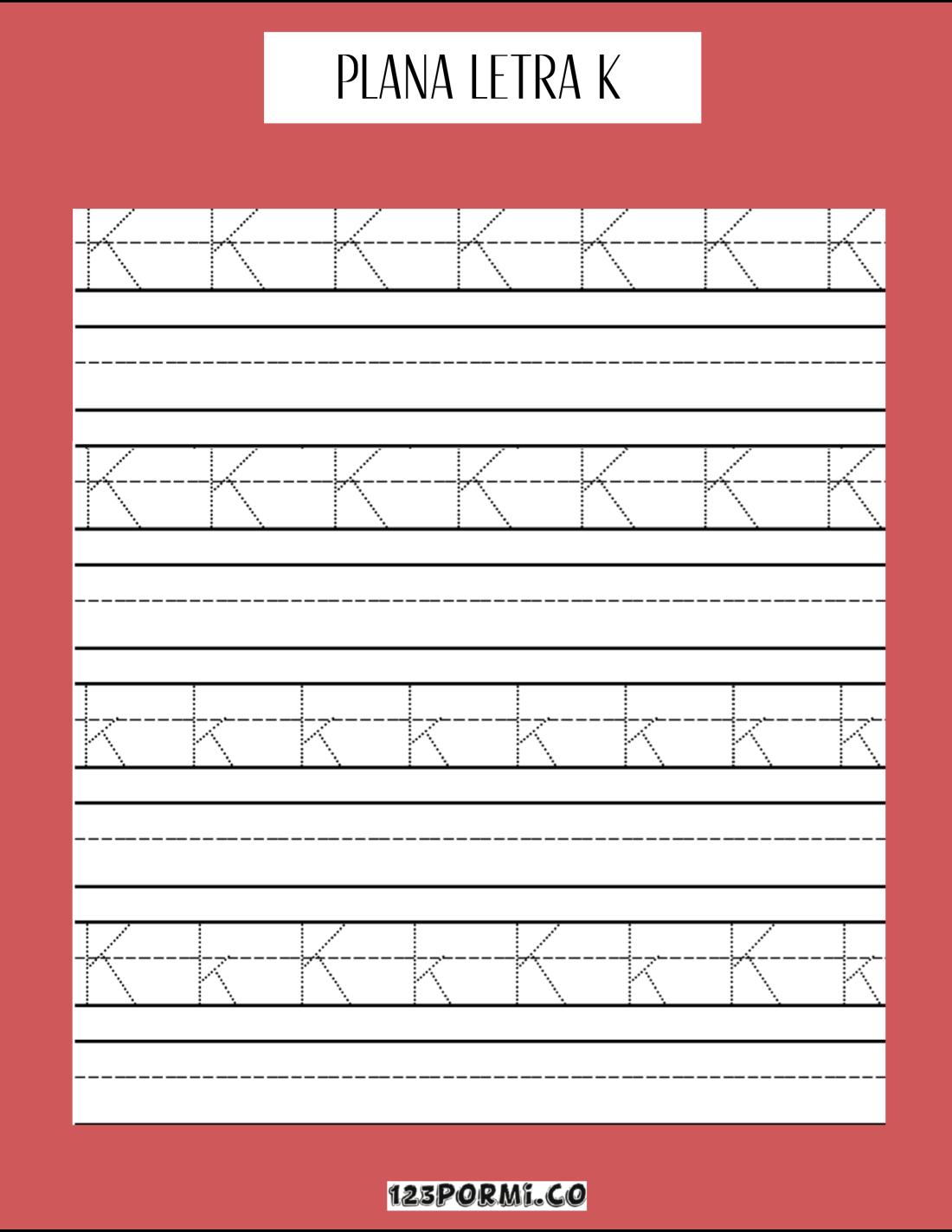 Plana letra K_Mesa de trabajo 1