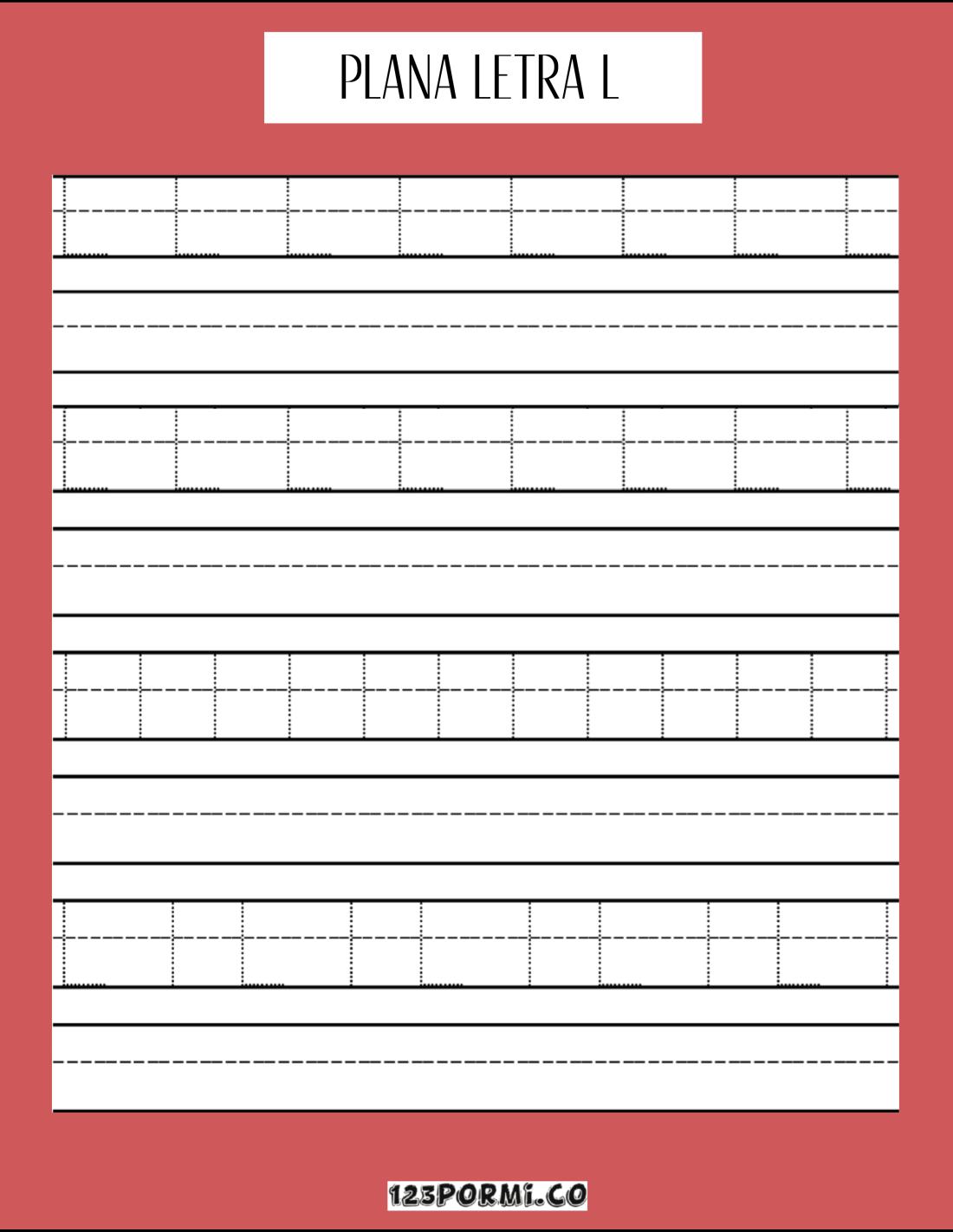 Plana letra L_Mesa de trabajo 1