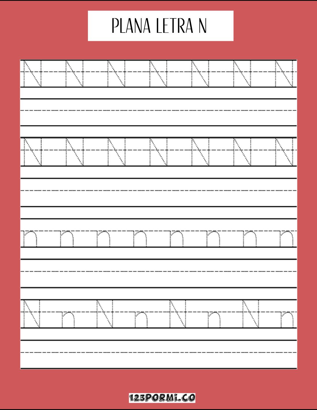 Plana letra N_Mesa de trabajo 1