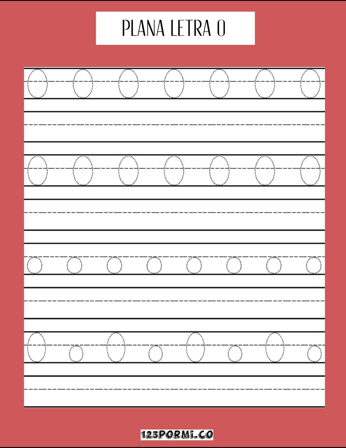 Plana letra O_Mesa de trabajo 1