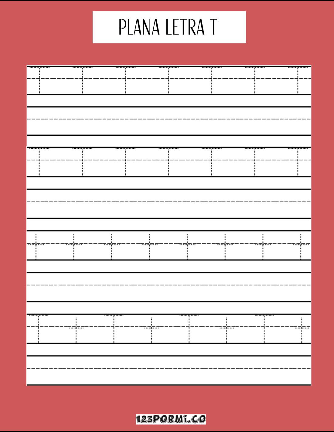 Plana letra t_Mesa de trabajo 1