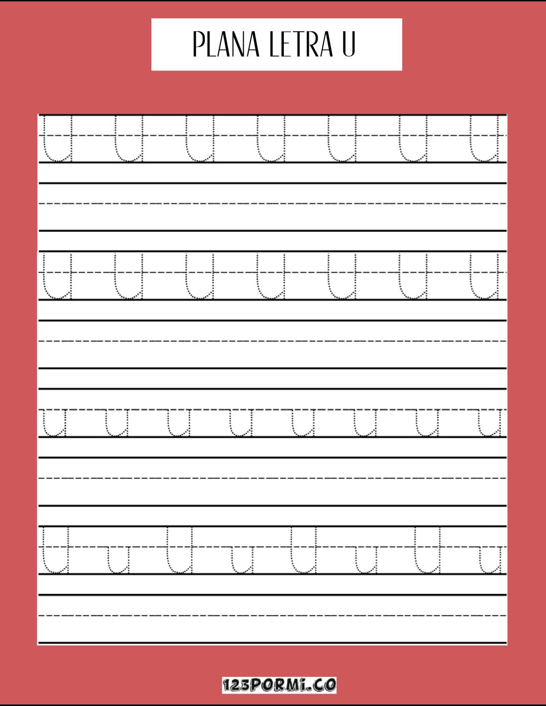 Plana letra u_Mesa de trabajo 1