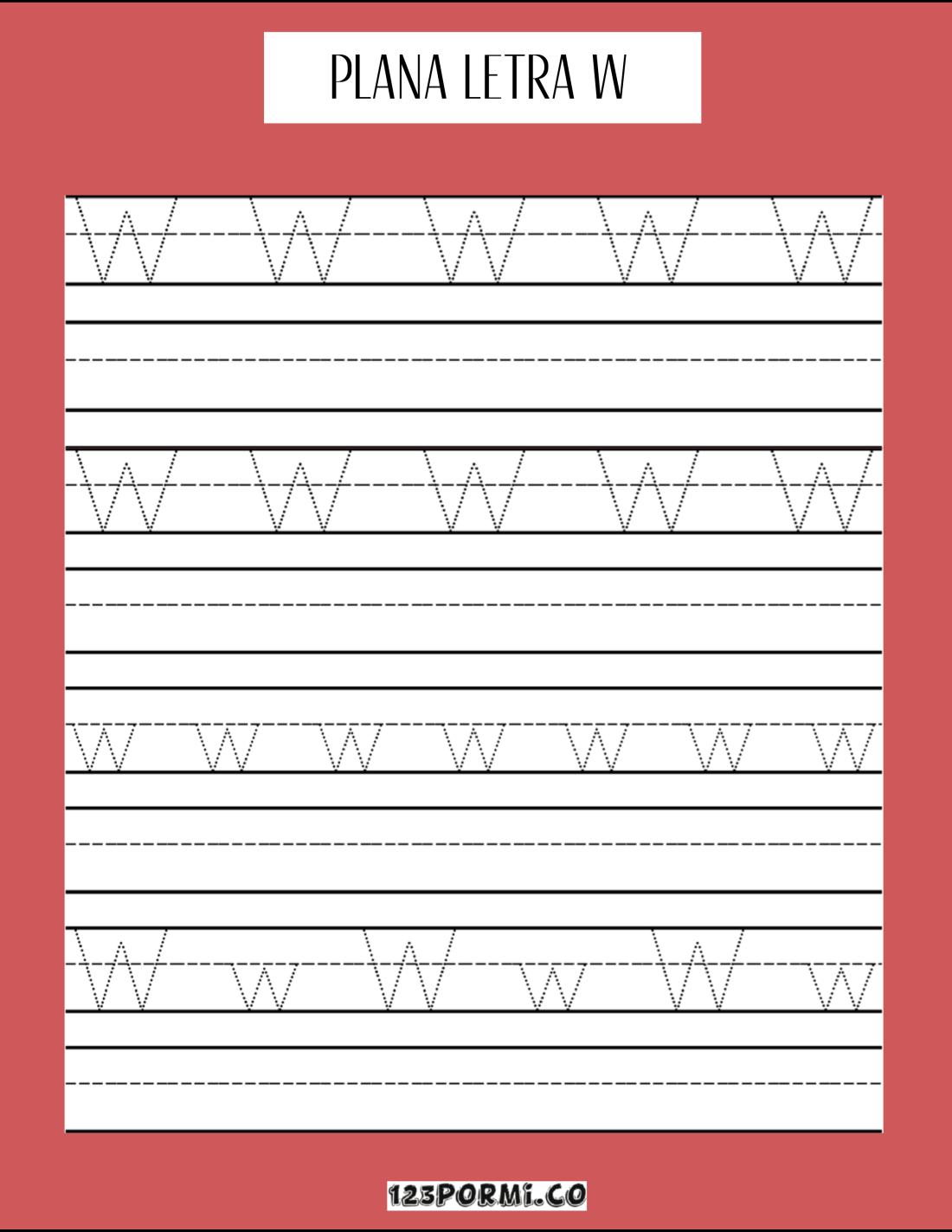 Plana letra w_Mesa de trabajo 1