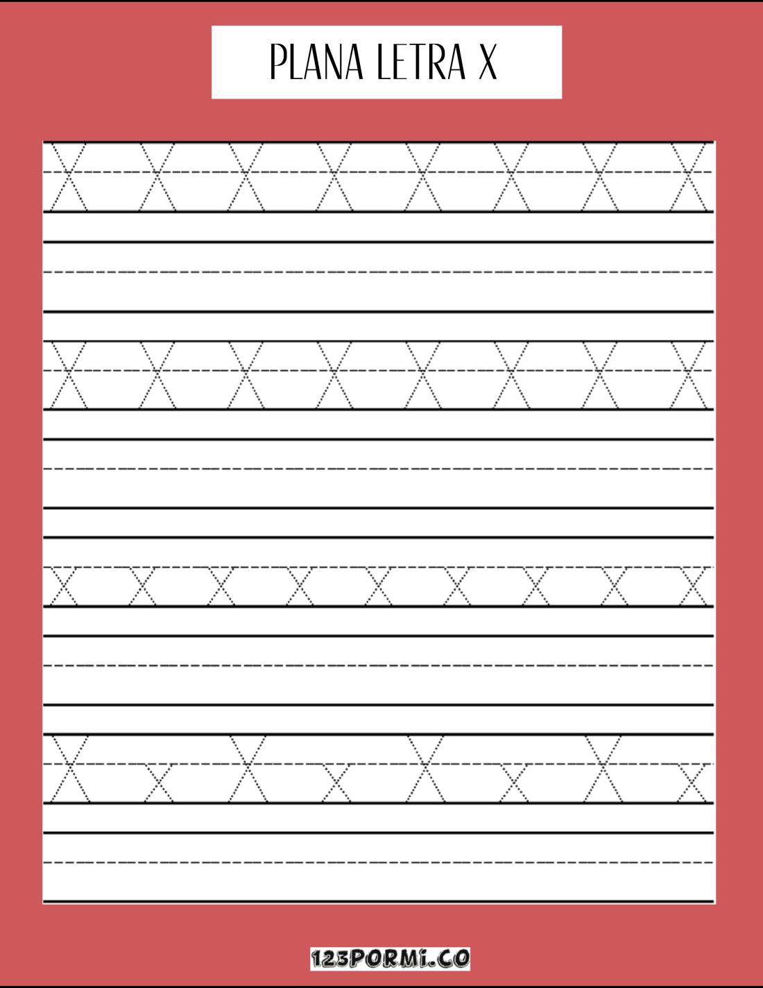 Plana letra x_Mesa de trabajo 1