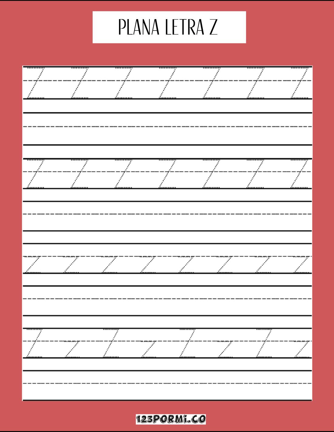 Plana letra z_Mesa de trabajo 1