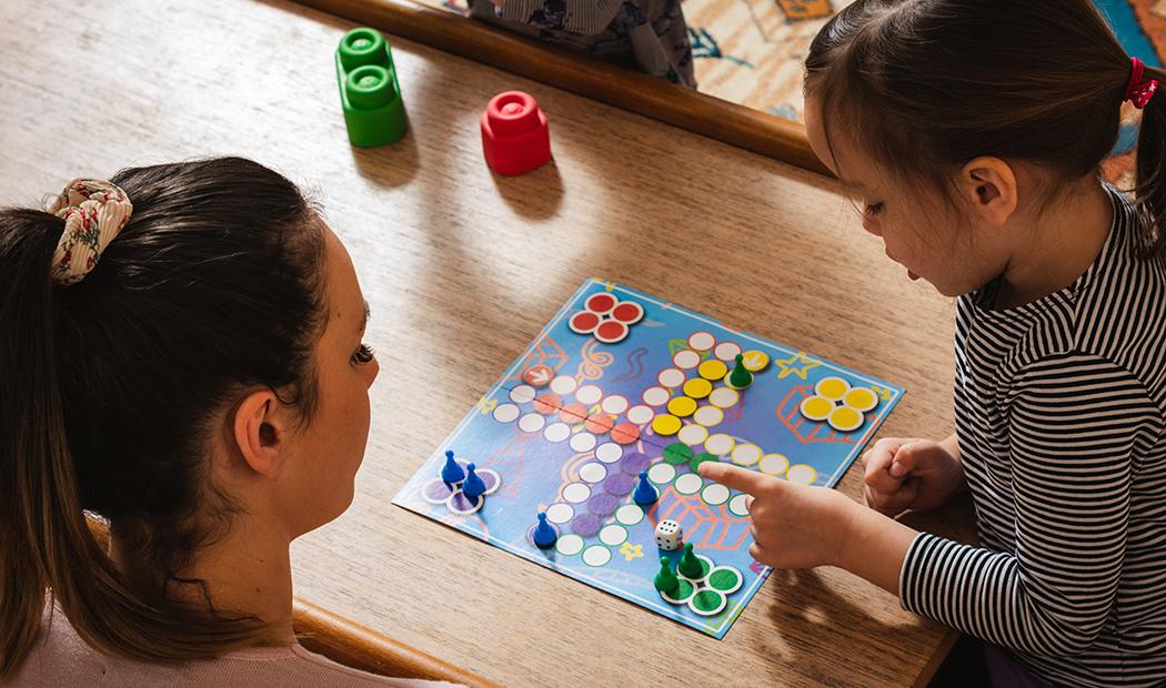 10-juegos-de-mesa-educativos-para-potenciar-el-aprendizaje-de-tus-hijos-11