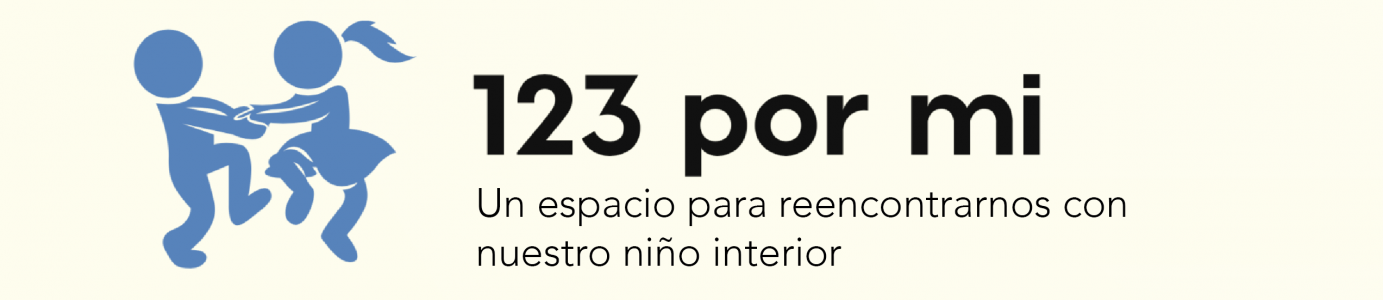 123 por mi